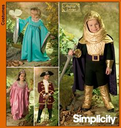 Purchase Simplicity 4944  and read its pattern reviews. Find other  sewing patterns.