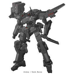 「軽量 ロボット」の画像検索結果