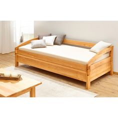 Luxury Bed Linens For Less Refferal: 2591190908 Diy Nursery Furniture, Diy Pallet Furniture, Sofa Furniture, Cheap Furniture, Rustic Furniture, Furniture Design, Furniture Removal, Folding Furniture, Space Saving Furniture