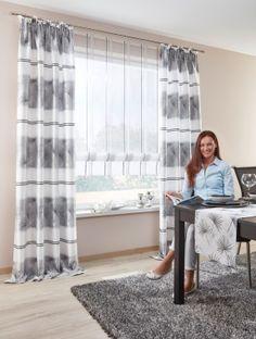 geraumiges wohnzimmer vorhang ohne bohren am besten abbild der cffbabcea