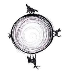 #marauders#themarauders#themaraudersera#wormtail#prongs#padfoot#moony#werewolf#wolfsbane#peterpettigrew#siriusblack#jamespotter#remuslupin#gatherinstorm#amarauderfanfilm