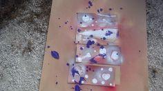 Percorsi di ricerca per la IX Biennale d'arte del bambino anno scolastico 2013/14