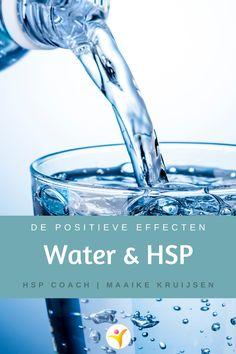 Loose Weight, Water, Zen, Gripe Water, Loosing Weight, Diet, Losing Weight, Weight Loss, Diets