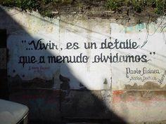 #rima #muros