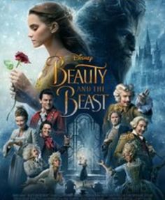 Beauty and the beast is one of the best disney classics, but the live-action film. Movie of beauty and the beast. She appears in disney's live action reimagining of beauty and the beast. New Movies, Movies Online, Good Movies, Movies And Tv Shows, 2017 Movies, Watch Movies, Latest Movies, Movies Free, Movies Point