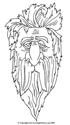 wood burning patterns | Painting Wood Grain for Basswood Relief Wood Carving, Carving, Basic ...