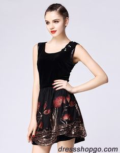 Cheap Casual Dresses,Cheap Casual Dresses Online , www.dressshopgo ...