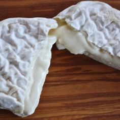 Cheese Archives - A Canadian Foodie Cheese Platters, How To Make Cheese, Cheese Display