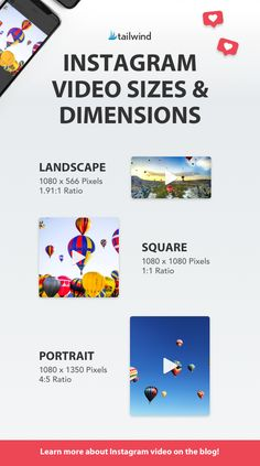 All the Instagram video stats you'll ever need. File sizes, ratios, lengths - you'll want to Pin this one! #tailwind #instagramtips #instagrammarketing #infographic #instagraminfographic Inbound Marketing, Content Marketing, Internet Marketing, Social Media Marketing, Digital Marketing, Affiliate Marketing, Marketing Pdf, Business Marketing, Le Social