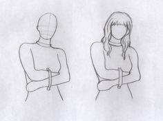 Een schets is een niet-uitgewerkte tekening, vaak bedoeld om iets op een eenvoudige manier duidelijk te maken.