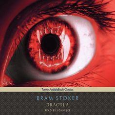 Dracula by Bram Stoker FREE AUDIOBOOK for iOS/Android or PC/MAC. A great audiobook for your Halloween