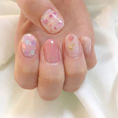 bright summer nails, acrylic summer nails, summer nail art design, neon summ … – Get nails did … - All For Hair Color Trending Nail Art Designs, Short Nail Designs, Nail Polish Designs, Floral Designs, Polish Nails, Nail Art Cute, Cute Nails, Pretty Nails, Smart Nails