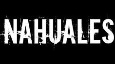 Va el trailer de mi película 'Nahuales'