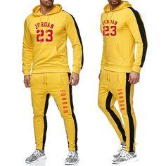 Jordan 23, Air Jordan, Adidas Hoodie, Girl Faces, Black And White Suit, Harajuku, Winter Outfits Men, Tracksuit Set, Hip Hop