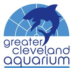 - (courtesy of the Greater Cleveland Aquarium)