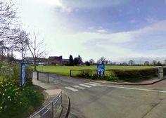 Ellesmere Lakelands School - Ellesmere Shropshire