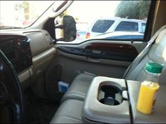2005 Ford F250 Lariat 4x4 For Sale  2005 Ford F250 Lariat 4x4. This is a very slick truck inside and out 150,000 miles. Always taken care of...
