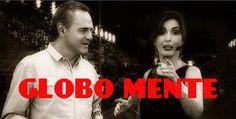 Esquerda Valente: Rede Globo será investigada pelo FBI em esquema de...