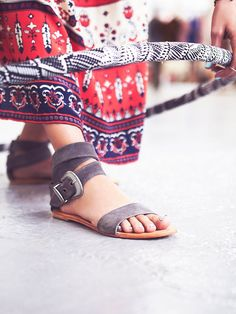90161d3cb5e Put your fashionable foot forward with Free People shoes that are perfect  for every occasion. Shop Free People shoes online and stay on trend  year-round.