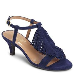Aerosoles Women's Charade Dress Sandal, Blue Suede, 11 M ... https://www.amazon.com/dp/B01N0EUU4M/ref=cm_sw_r_pi_dp_x_nwiSyb2KNXD3S