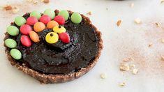 Ροξάκια μιας άλλης εποχής — Paxxi Desserts, Recipes, Food, Tailgate Desserts, Deserts, Rezepte, Essen, Dessert, Recipe
