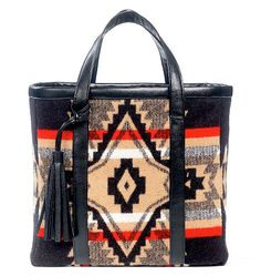 M6663 | Bags | Accessories | McCall's Patterns