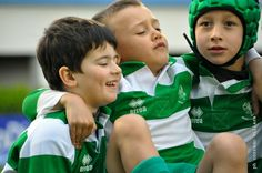 minirugby #rugby #minirugby #child