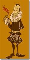 Miguel de Cervantes Saavedra – En Clave de Niños Disney Characters, Fictional Characters, Disney Princess, 3d, Fantasy Characters, Disney Face Characters