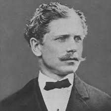 The most affectionate creature in the world is a w - Ambrose Bierce quote