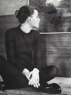 Jil Sander, 1996