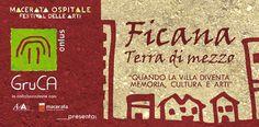 Realtà aumentata in mostra a Villa Ficana