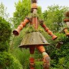 Wisconsin Garden Wonderland in Sturgeon Bay - Midwest Living