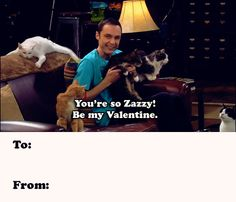 Ohh my word! I want this card for Valentines Day :D