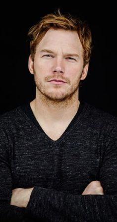 chris pratt - damn whatsup Andy Dwyer: ) I always thought he was cute