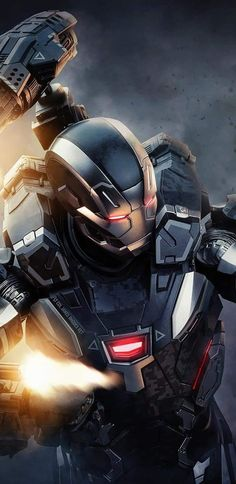 Who Will Be The New Iron Man After Avengers: Endgame? Marvel Dc Comics, Marvel Heroes, Marvel Characters, Marvel Avengers, New Iron Man, Iron Man Art, Marvel Universe, Iron Man Wallpaper, Iron Man Avengers