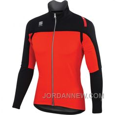 http://www.jordannew.com/fiandre-extreme-neoshell-short-sleeve-jersey-red-black-for-sale.html FIANDRE EXTREME NEOSHELL SHORT SLEEVE JERSEY - RED/BLACK FOR SALE Only 185.28€ , Free Shipping!