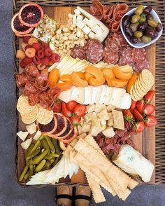 17 Best ideas about Outdoor Dinner Parties 2017 on Pinterest ...