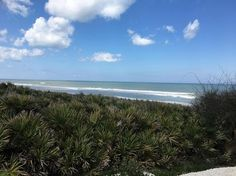 View 11 photos of this $350,000, vacant land zoned 0.29 ac lot located at 2775 S Ponte Vedra Blvd, Ponte Vedra Beach, FL 32082. MLS # 817492. Parcel #144000 0000.