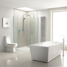 Web Image Gallery Heritage Sonic Square Bathroom Interior Design Home Design Interior Design Exterior Design