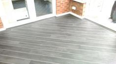 Van gogh 89T with ships decking effect @ simply beautiful floors