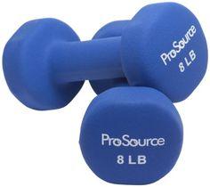 ProSource Neoprene Dumbbell Set (Dark Blue, 8-Pound) ProSource Discounts, Inc. http://www.amazon.com/dp/B008YCFKFG/ref=cm_sw_r_pi_dp_UKVHub1D7S2QW