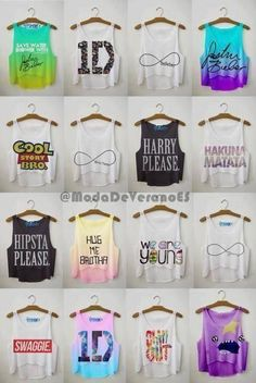 tank top shirt fashion clothes all tank tops bag swag hipster t-shirt adventure time one direction justin bieber infinite Tumblr Outfits, Hipster Outfits, Cool Outfits, Casual Outfits, Estilo One Direction, One Direction Outfits, Fashion Line, Teen Fashion, Fashion Outfits