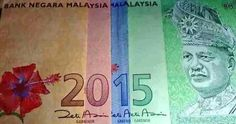 Ringgit Malaysia  (RM)