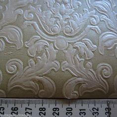 Home & Garden Wallpapers & Accessories Damask, 1960s, Home And Garden, Cream, Retro, Rugs, Wallpaper, Ebay, Accessories