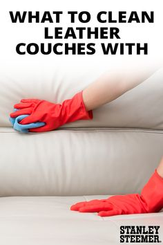 File this under: life hacks. Spring is here, or at least for some of us, and that means lots of cleaning. We've rounded up ten more easy life hacks that aim … Deep Cleaning Tips, House Cleaning Tips, Cleaning Solutions, Spring Cleaning, Cleaning Hacks, Cleaning Products, Cleaning Checklist, Diy Hacks, Casa Clean