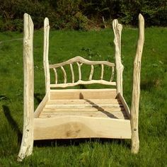 handmade-fourposter-wooden-bed