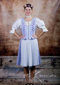 Šariš, Slovakia Sari, Shirt Dress, Shirts, Vintage, Dresses, Style, Fashion, Vestidos, Moda