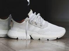 8 Adidas shoes ideas