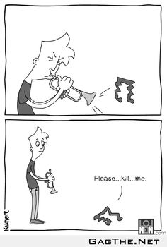 Resume Creation Friday Funnies We Offer Resume Resume Creation And Updating .