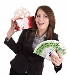 Payday loan eugene or photo 4